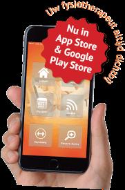 Fysio App